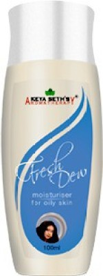 Keya Seth Fresh Dew (For oily Skin)