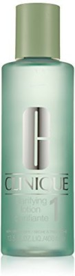 Clinique Clarifying Lotion 1 for Unisex, Very Dry to Dry Skin