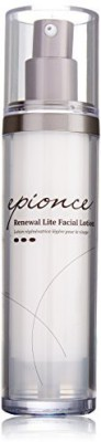 Epionce Renewal Lite Facial Lotion