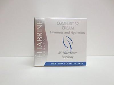Hliabrine Heliabrine Comfort 32 Moisturizer cream