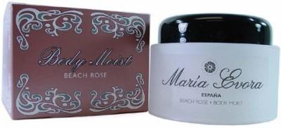 Maria Evora Beach Rose Body Moist from [ ]