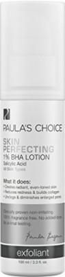 Paula's Choice 1% BHA Lotion Skin Perfecting Exfoliant