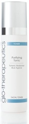 glo.therapeutics Glo Therapeutics Purifying Tonic