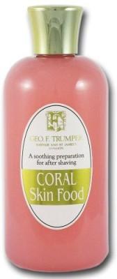 Geo F. Trumper Coral Skin Food