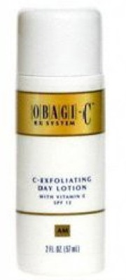 Obagi Medical Obagi C-Exfoliating Day LotionC-Exfoliating Day Lotion ( )