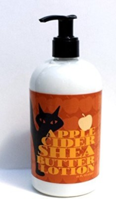 Greenwich Bay Trading Company Apple Cider Shea Butter Hand & Body LotionGreenwich Bay Trading Co.