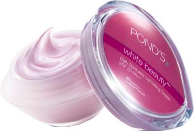 Pond's White Beauty anti - Spot Fairness�SPF15�PA++