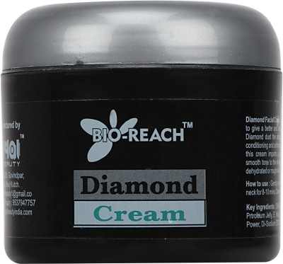 Bio Reach Diamond Cream
