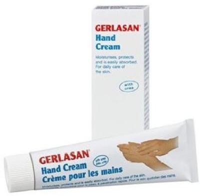 Gehwol Gerlasan Hand Cream