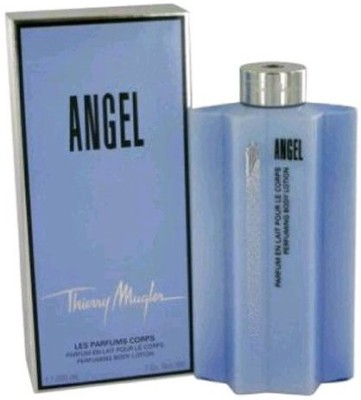 Thierry Mugler ANGELBODY LOTION