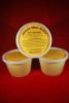 smellgood 3 Pack African Shea Butter