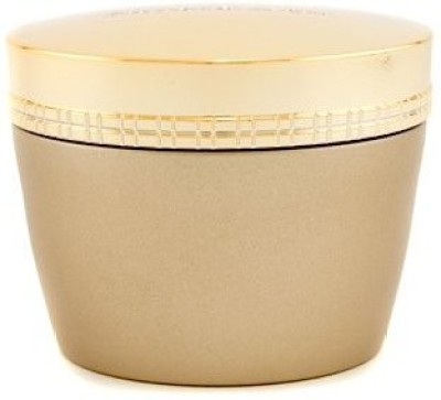 Elizabeth Arden Ceramide Premiere Intense Moisture and Renewal Activation Cream SPF 30 /1.7