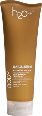 H2O Plus Vanilla Almond Moisturizing Body Balm