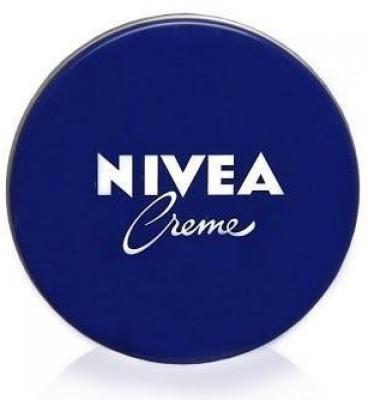 Chom nivea cream 30 ml / 1 fl oz travel size (pack of 8)