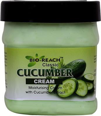 Bio Reach Cucumber