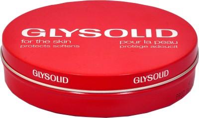 Glysoild Cream