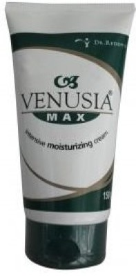 Dr Reddy's Venusia Max Cream