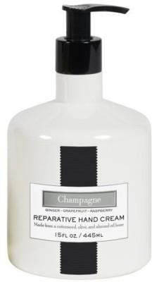 Luxury Articles & Fragrance Company (LAFCO) Lafco Reparative Hand Cream Champagne 15 fl. ()