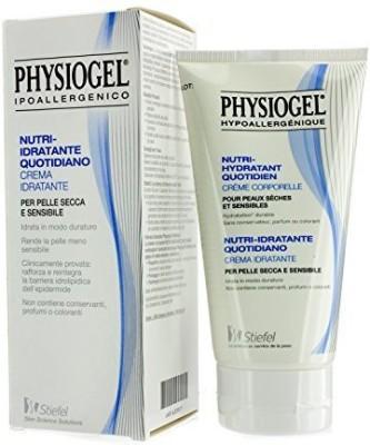 Stiefel Physiogel Daily Nutri-Moisturiser Body Cream