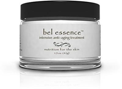 Bel Essence Intensive Anti Aging Treatment
