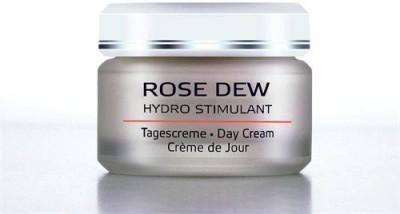 Annemarie Borlind Rose Dew Day Cream