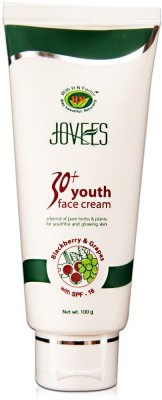 Jovees 30 Plus Youth Cream