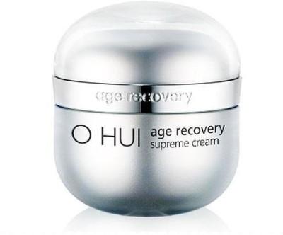 Ohui O HUI Age Recovery Supreme Cream