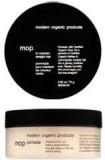 Mop (78 ml)