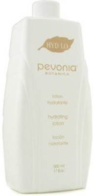 Pevonia Hydrating Lotion
