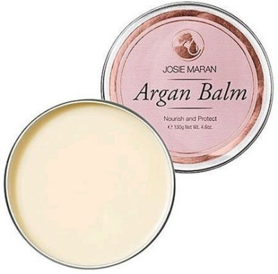 Josie Maran Nourish and Protect Argan Balm