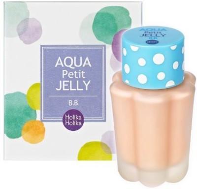 Holika Holika Aqua Petit jelly BB Cream #2