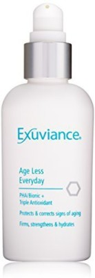 Exuviance Age Less Everyday Facial Moisturizers