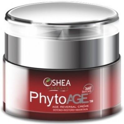 Oshea PhytoAge