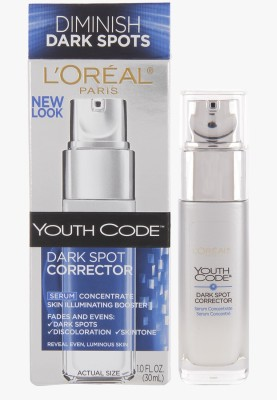 L,Oreal Paris Youth Code Serum