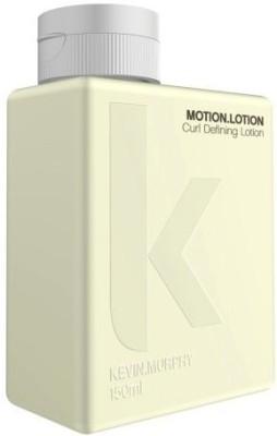 Kevin Murphy Motion Lotion Curl Enhancer