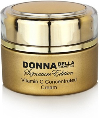 Donna Bella Vitamin C concentrated cream