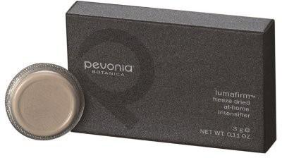 Pevonia Lumafirm Freeze-Dried Home Intensifier,