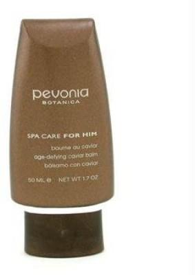 Pevonia Age Defying Myoxy-Caviar Balm for Him