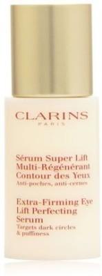 Clarins Extra-firming Eye Lift Perfecting Serum(14.17 g)