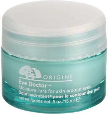 Origins Eye Doctor™ Moisture Care For Skin Around Eyes