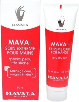 MAVALA Mava Extreme Hand Cream Treatment - - 0 Pk