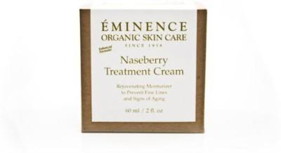 Eminence Organic Skin Care Eminence Naseberry Treatment