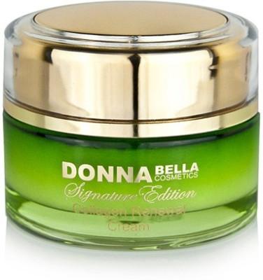 Donna Bella Collagen renewal cream