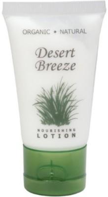 Desert Breeze Lotion Lot of 8 each Bottles. Total of 8