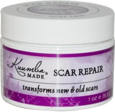 KUUMBA MADE Scar Repair, (28.3 G)