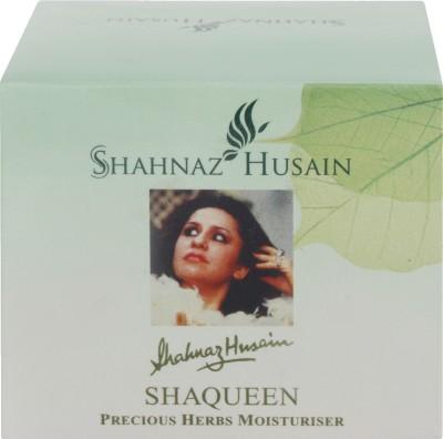 Shahnaz Husain Sha Queen - Precious Herb Moisturiser