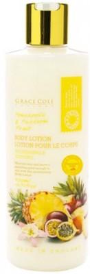 Grace Cole Pineapple Passion Fruit