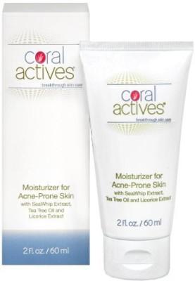 CoralActives Cor-0547