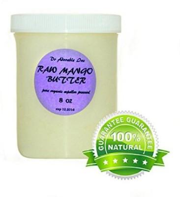 Dr Adorable Mango Butter Organic 100% Pure RawDr.Adorable