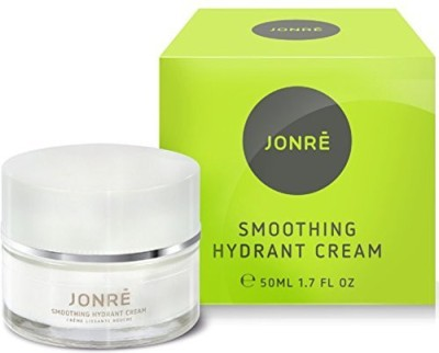 Jonre Smoothing Hydrant Anti Wrinkle Cream Anti Aging Cream